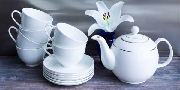 porcelain dubai