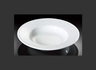 Pasta Plate / 29.5 cm / 08-170