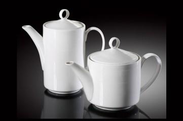 Teapot 1000cc