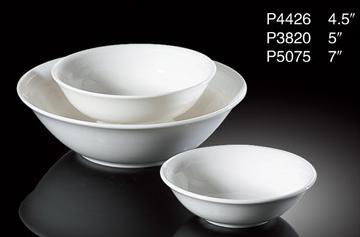 Small Bowl 7
