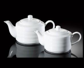 Tea Pot 900cc