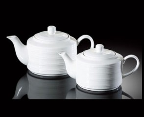 Tea Pot 1250cc