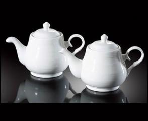 Tea Pot 800cc