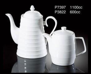 Tea Pot 1100cc