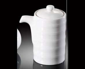 Milk Pot