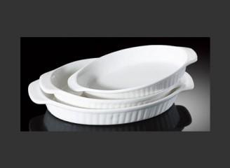 Bakery Plate 12